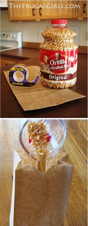 snacks-microondas-01
