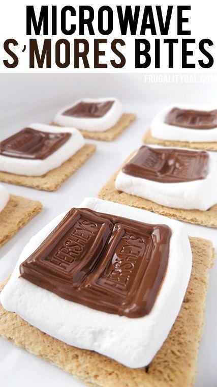 snacks-microondas-08