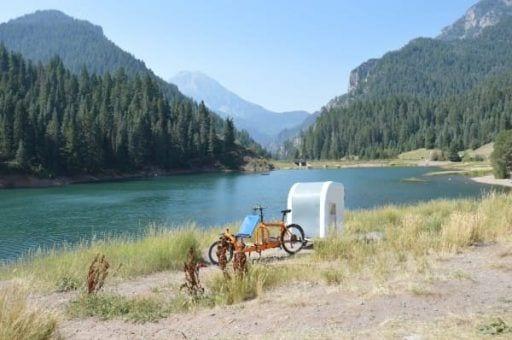 caravana bicicleta 01