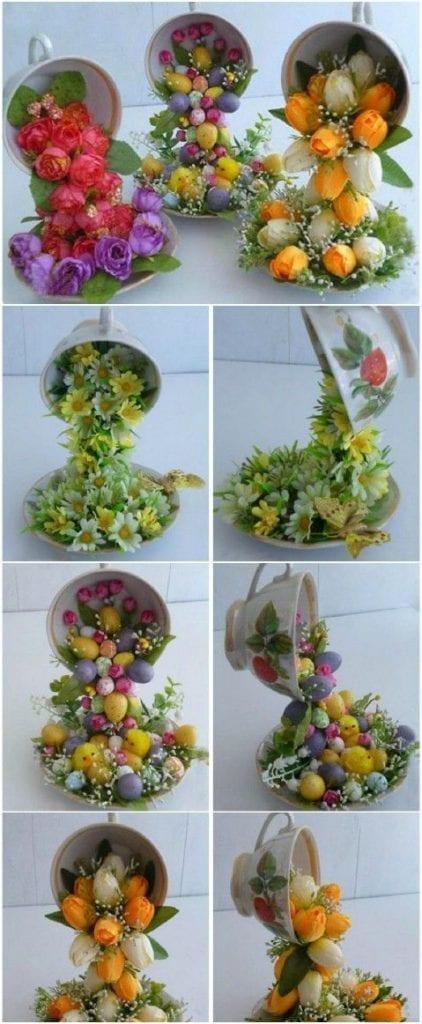 decoracion-tazas-2