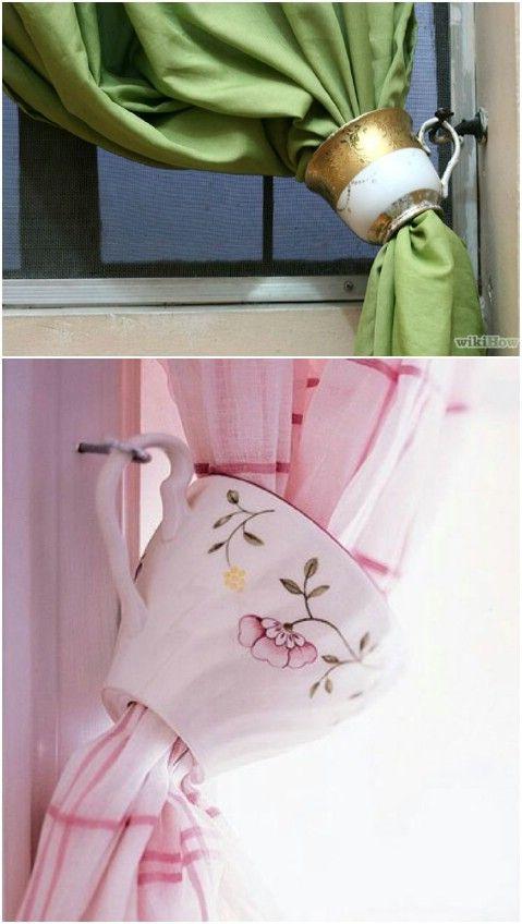 decoracion-tazas-3