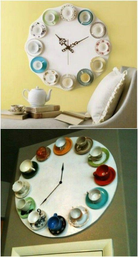 decoracion-tazas-31