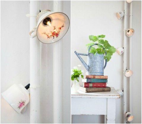 decoracion-tazas-8