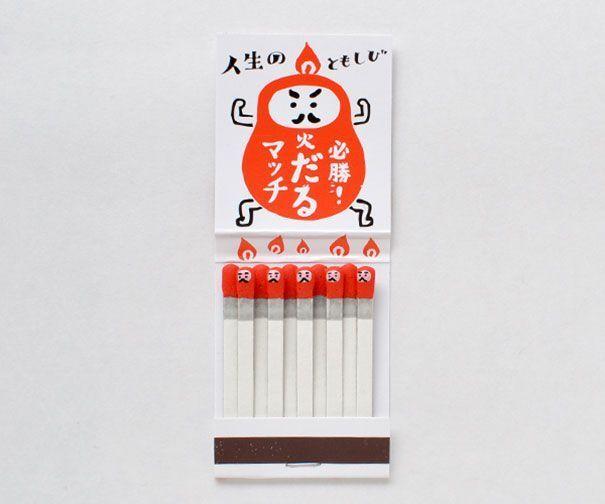 Diseñado por kokeshi-m