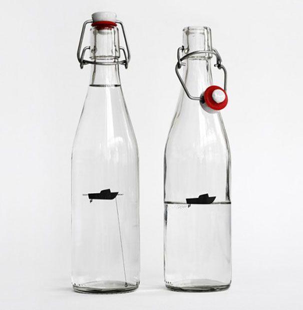 Diseñado por Designers Anonymous