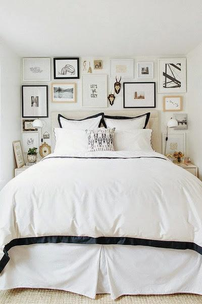 ideas-decoracion-economicas-11