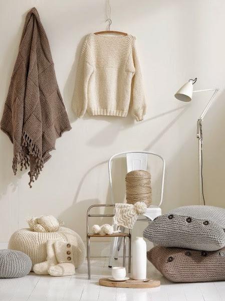 ideas-decoracion-economicas-18