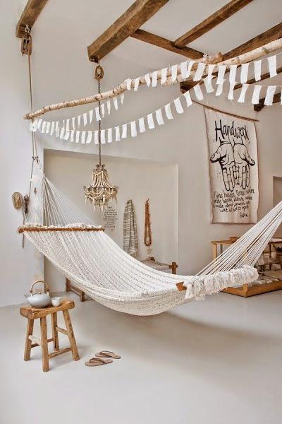 ideas-decoracion-economicas-20
