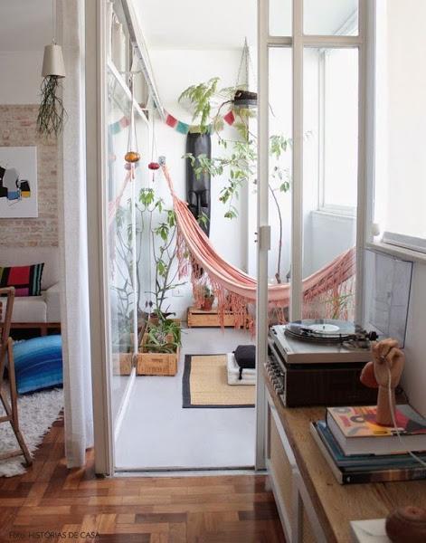 ideas-decoracion-economicas-21
