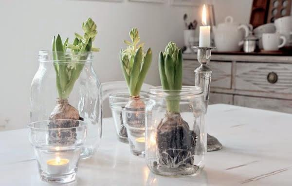 ideas-decoracion-economicas-6