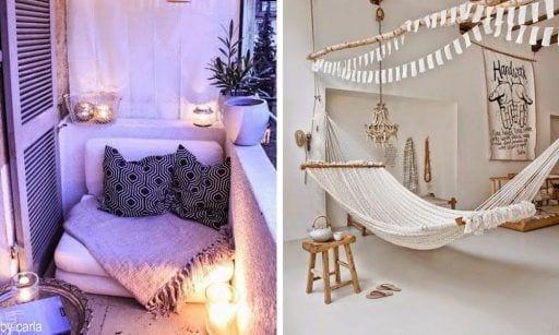 ideas decoracion economicas destacada
