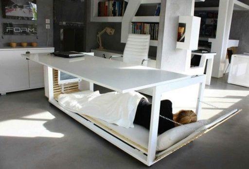 escritorio cama 01