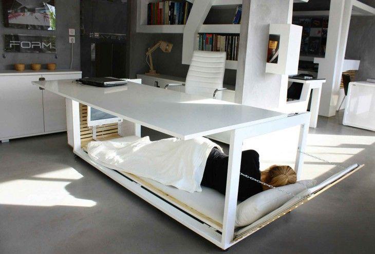 escritorio-cama-01