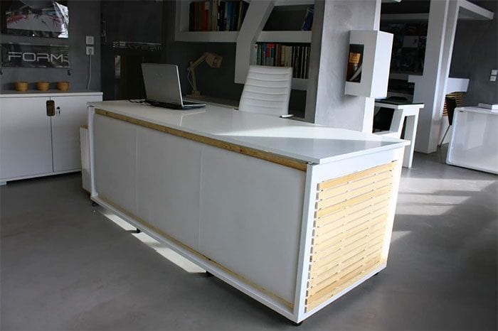 escritorio-cama-02