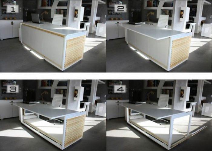 escritorio-cama-03