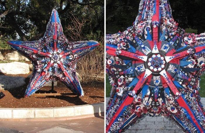 esculturas-de-plastico-08
