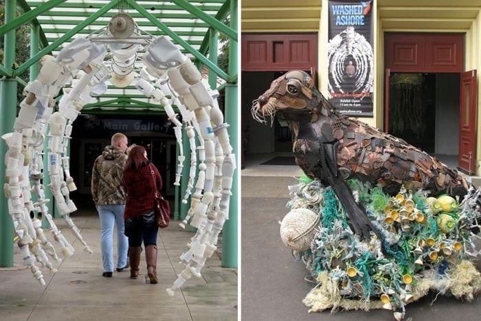 esculturas-de-plastico-12