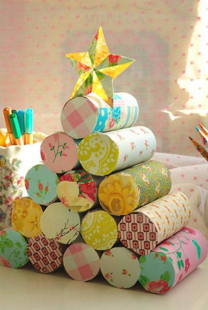 arbol-navidad-reciclaje-04