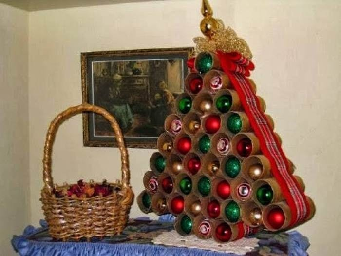 arbol-navidad-reciclaje-05