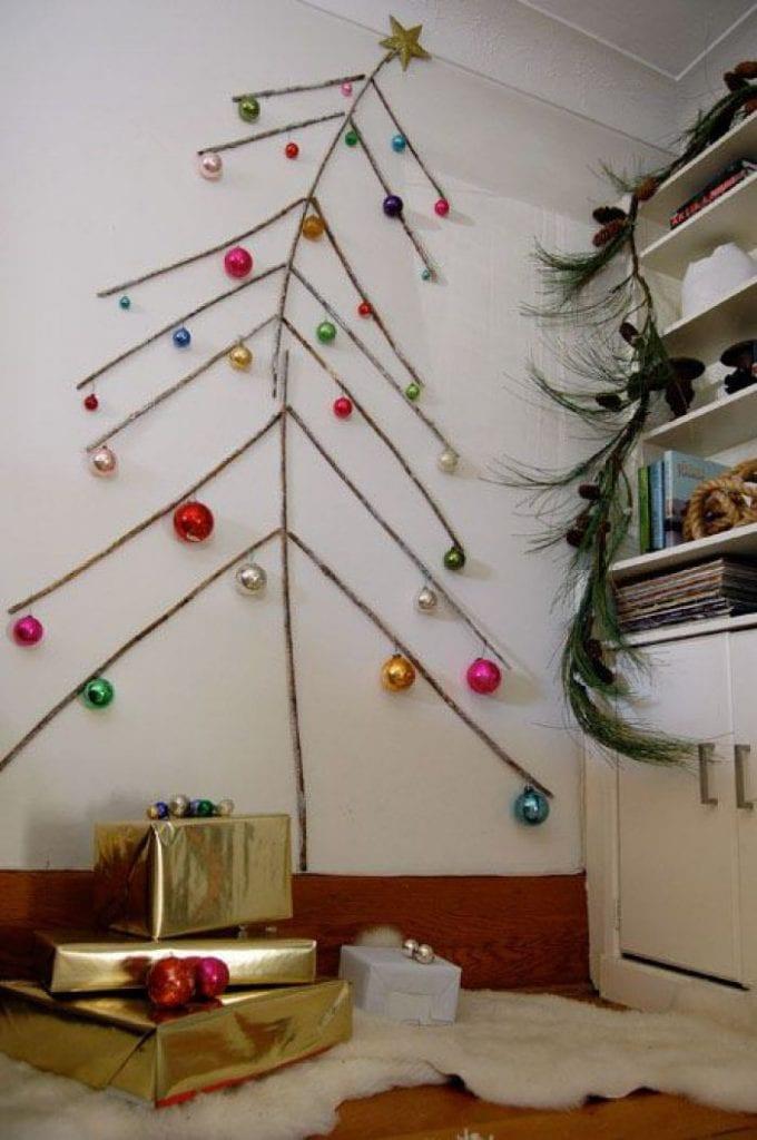 arbol-navidad-reciclaje-06