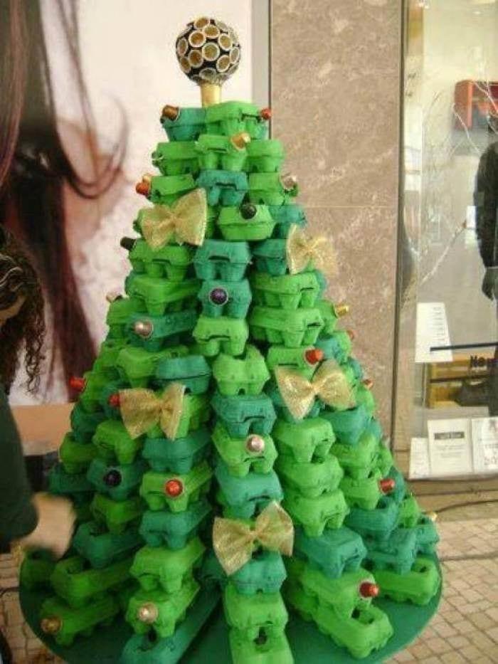 arbol-navidad-reciclaje-10