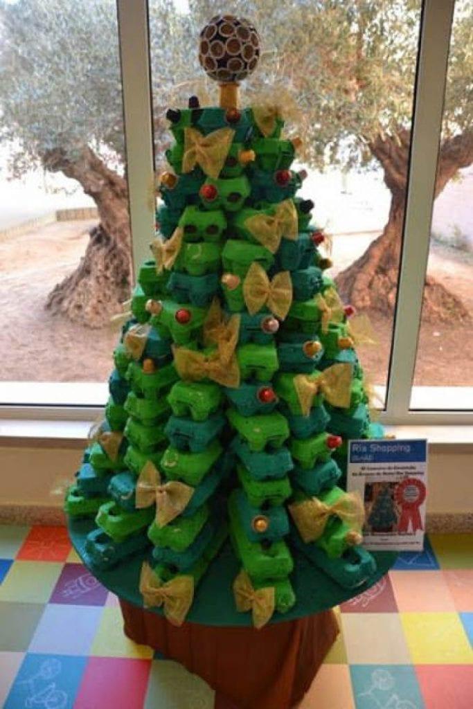 arbol-navidad-reciclaje-11