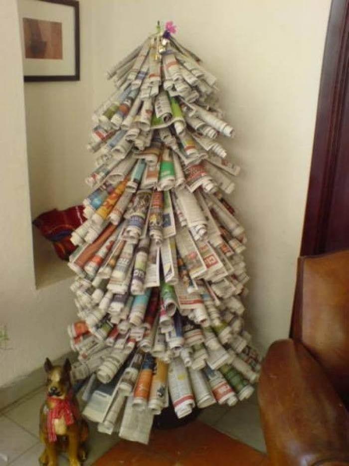 arbol-navidad-reciclaje-13