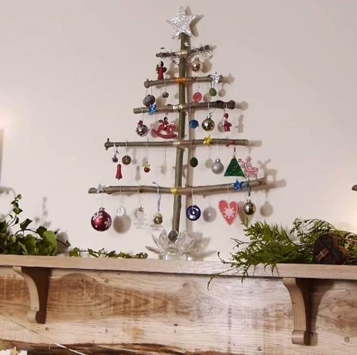 arbol-navidad-reciclaje-14