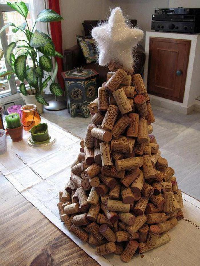 arbol-navidad-reciclaje-15
