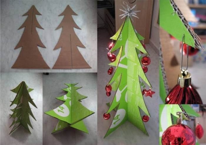arbol-navidad-reciclaje-16