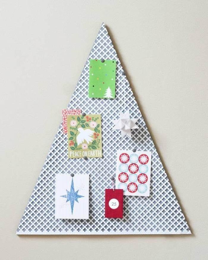 arbol-navidad-reciclaje-17