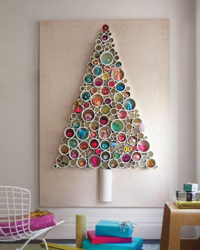 arbol-navidad-reciclaje-23