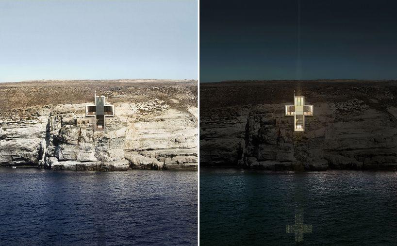 capilla-mar-egeo-02