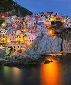 mejores ciudades de italia 10