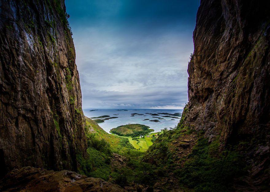 razones viajar Noruega 25