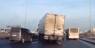 reflejos al volante