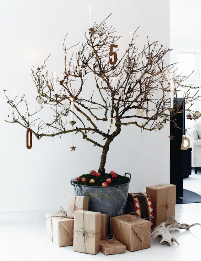 adornos-ramas-secas-03