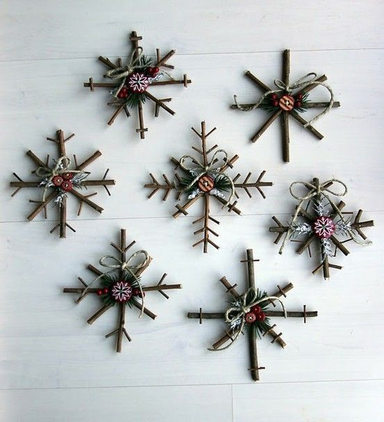 adornos-ramas-secas-06