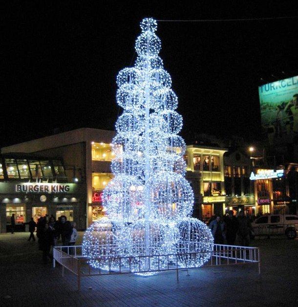 arboles-navidad-impresionantes-19