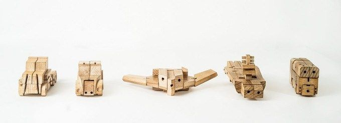 juguetes-ecologicos-01