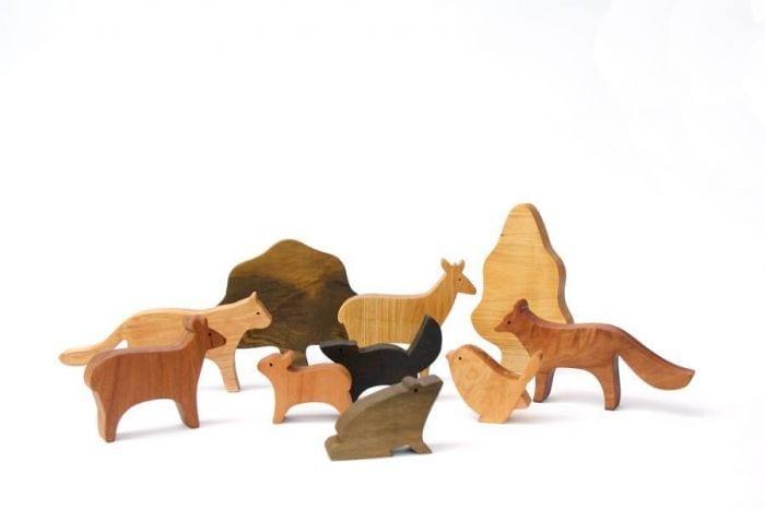 juguetes-ecologicos-04