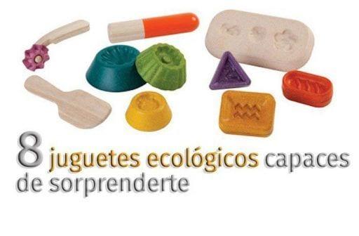 juguetes ecologicos destacada