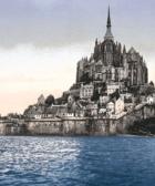 marea del siglo