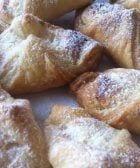 receta de pastelitos de pjaldre con philadelphia 1