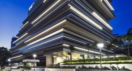 construcciones modernas destacada