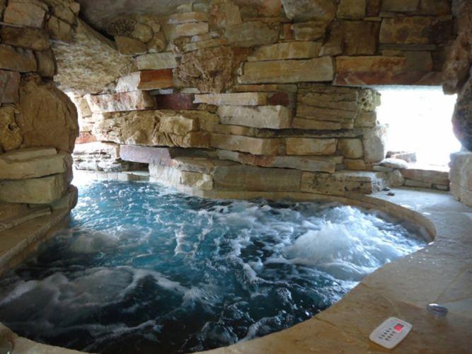 Barrington Pools