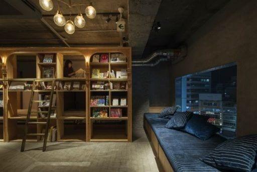 hotel tokio 01