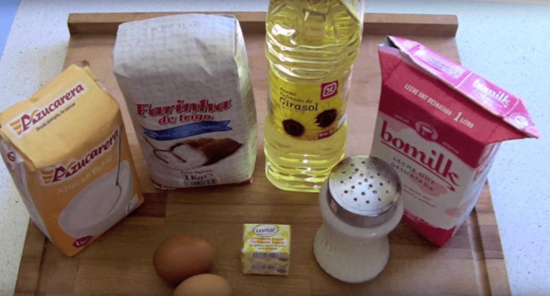 ingredientes-trenzas-brioche