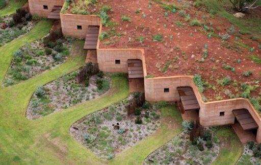 la gran muralla australia 01