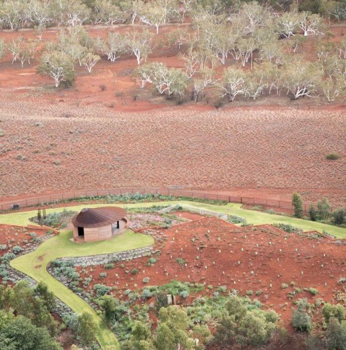 la-gran-muralla-australia-07
